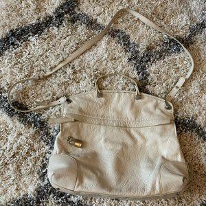 Furla handbag 👜